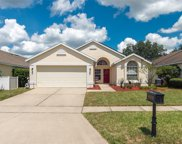 622 Troon Circle, Davenport image