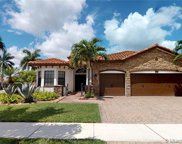 3718 Nw 87th Ave, Cooper City image