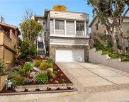 107   E Avenida Junipero, San Clemente image