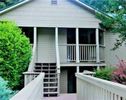 160  Whitney Boulevard Unit #56, Lake Lure image