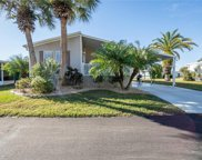 2100 Kings Highway Unit 249 KINGS CT, Port Charlotte image