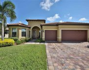 10882 Rutherford RD, Fort Myers image