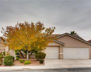 1803 CLEAR RIVER FALLS Lane, Henderson image