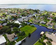 2528 Se 24th  Avenue, Cape Coral image