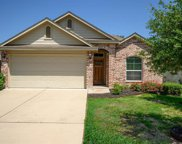 13914 Turkey Hollow Trl, Austin image