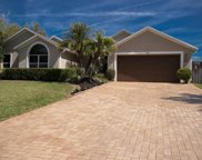 2568 Coachbridge Court, Oviedo image