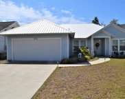 204 Oleander Circle, Panama City Beach image