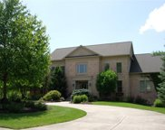 9125 Sargent Manor  Court, Indianapolis image