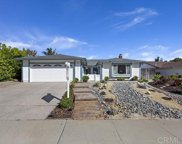 1804 Cottage Grove Drive, Encinitas image