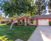 15109 Village 15, Camarillo image
