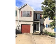 87 Timbercrest Drive, Sewell image