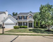 16971 Westridge Oaks, Grover image