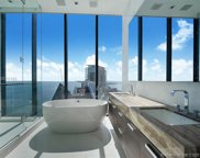 17141 Collins Ave Unit #4402, Sunny Isles Beach image