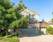 9688 Kendall Court, Westminster image