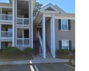 971 Blue Stem Dr. Unit 41-H, Pawleys Island image