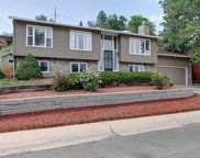13427 West Exposition Drive, Lakewood image