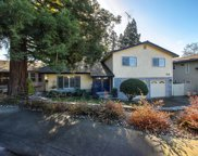 908  Fawn Court, Roseville image