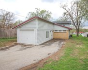 4660 Nw 52nd Street, Des Moines image