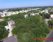 739 W Knot Court, Corolla image