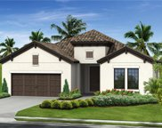 12808 Coastal Breeze Way, Bradenton image