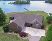 530 Riverchase Ln, Dandridge image