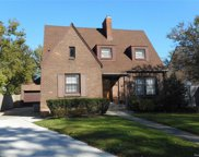 878 CADIEUX, Grosse Pointe image