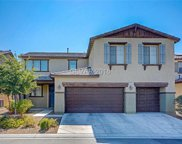 6732 JOURNEY HILLS Court, North Las Vegas image