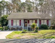 9407 Old Palmerro Rd., Murrells Inlet image