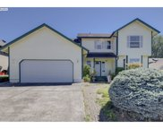 930 NW JEV  CT, Salem image