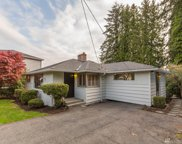 10624 Rustic Rd S, Seattle image