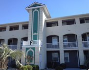4520 N Plantation Harbor Dr Unit F 9, Little River image