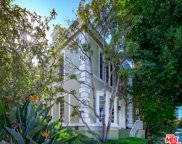 9544 W Olympic Blvd, Beverly Hills image