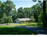 1235 N Ridge Road, Perkasie image