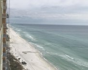 17757 Front Beach Road Unit 1704D, Panama City Beach image