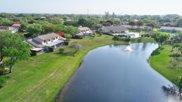 2754 Casa Way, Delray Beach image