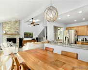 4565 Gesner St, Clairemont/Bay Park image