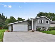 11387 Lily Street, Coon Rapids image