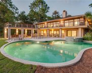 6 Brown Pelican  Road, Hilton Head Island image