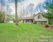 6569 White Pine Drive, Greenville image