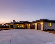 31091 Rosebush Ln, Valley Center image