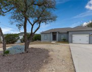 10400 Little Creek Cir, Dripping Springs image