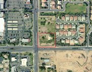 4929 S Gilbert Road Unit #-, Chandler image
