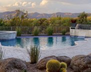 8232 E Montello Road, Scottsdale image
