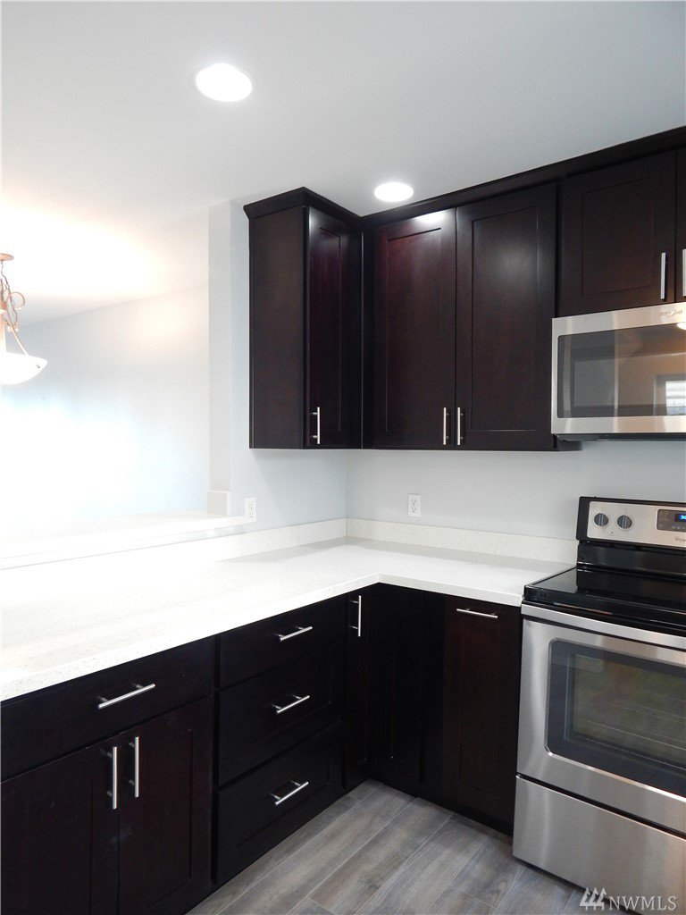 glaze kitchen cabinets 6714 california ave sw seattle wa 98136 9506476 gatewood 15911