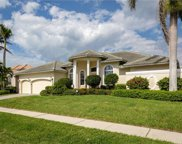 11 Blue Hill Ct, Marco Island image