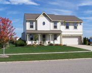2945 Concord Drive, Hudsonville image