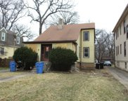 9805 South Vanderpoel Avenue, Chicago image