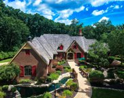 970 Whitehall Drive, Crown Point image