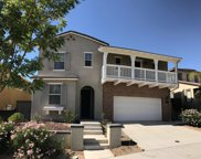 2381 Journey St, Chula Vista image