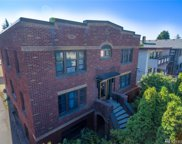 4212 Phinney Ave N, Seattle image